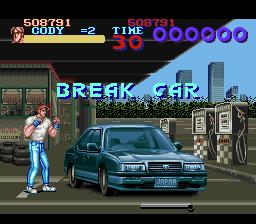 final-fight000