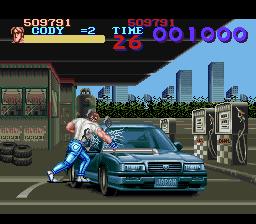 final-fight003